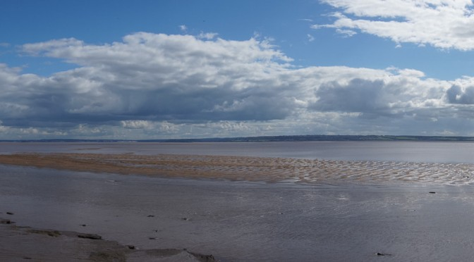 Goldcliff (10 of 12)
