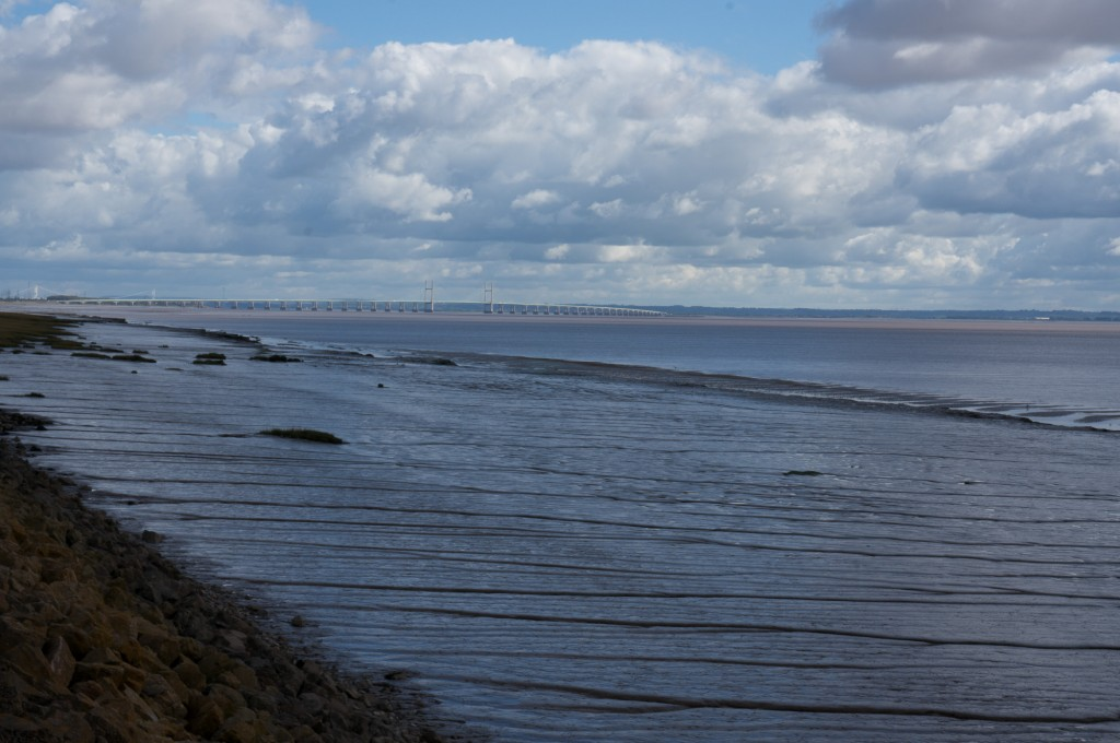 Goldcliff (4 of 12)