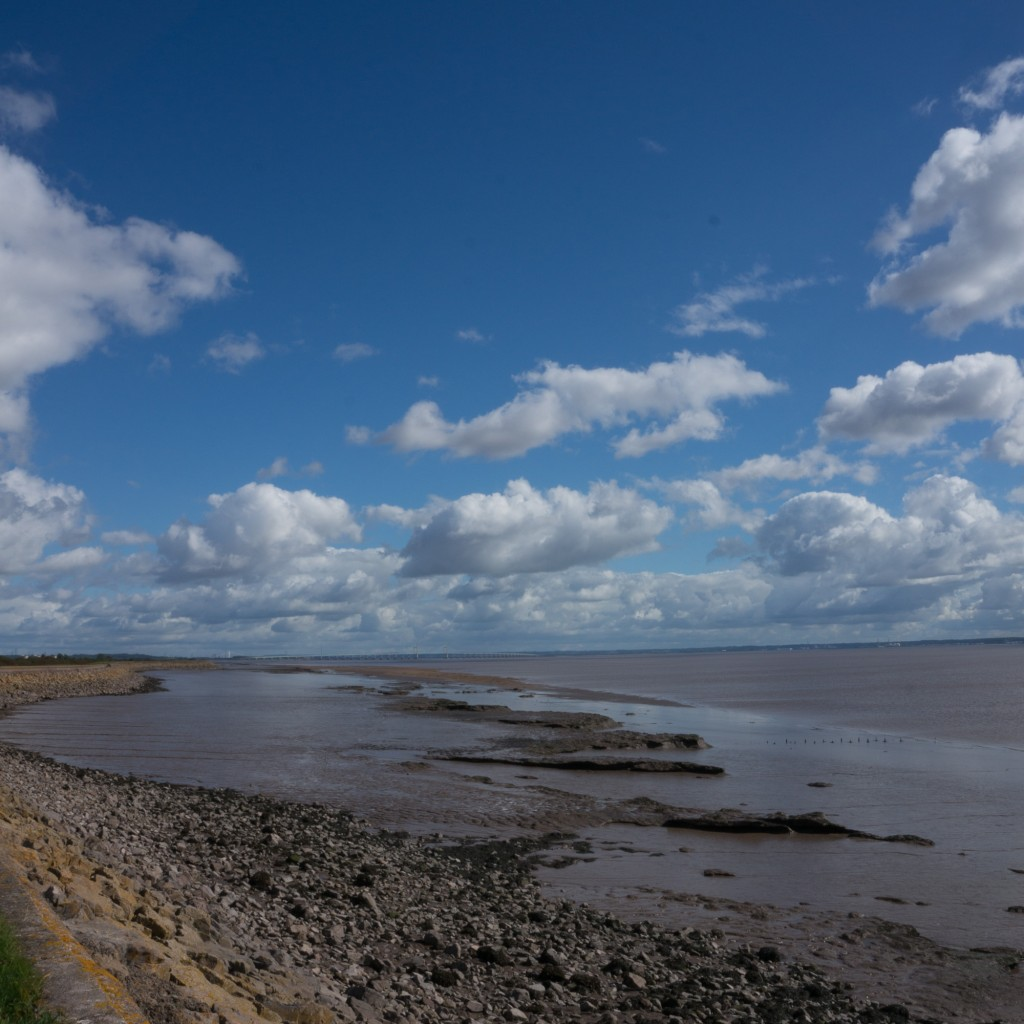 Goldcliff (7 of 12)
