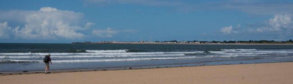 Porthcawl (4 of 15)