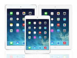 iPad Mini 2 vs. iPad Mini 4 – The Successor That Will Make You ...